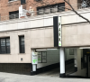 301 East 63rd Street (between 1st & 2nd Avenue)